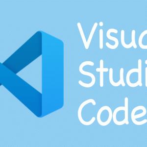 【VSCode】拡張機能おすすめ20選 [2019年最新]