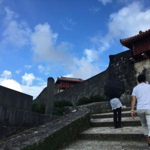 心の休息『沖縄~石垣島~西表島旅行記』