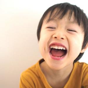 笑うことで免疫細胞(NK細胞)を活性化させてコロナがら身を守ろう!