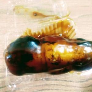 6月1日に食べる「ついたちまんじゅう」 のかわりに「あやめだんご」を食べました!【富山:石谷もちや】