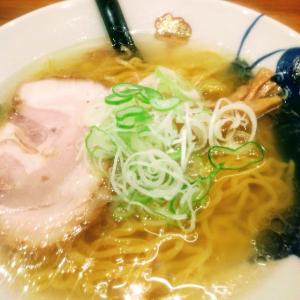 新名所!富山駅内に「のれん横丁」などの商業施設が出来た!【富山:麺屋つくし】
