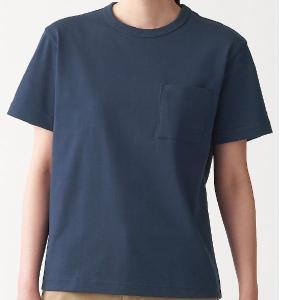 【無印良品】着心地抜群のTシャツとヌメヌメしない石けん置き