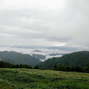 長野へほとんど車内のみのドライブしてきました【長野:美ヶ原高原】