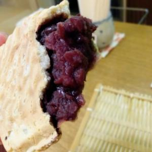 「あんみつ」って夏の食べ物だと初めて知りました!【富山:甘味処わかば】