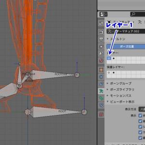 2Dソフトと3Dソフトの共通点