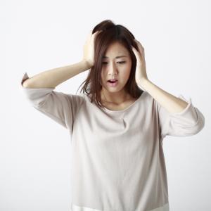 髪を梳きすぎる美容師の特徴は?回避するにはどうしたらいい?