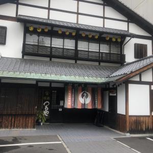 香川県高松観光とうどん巡りの旅!大阪からはアクセスも良くお勧め