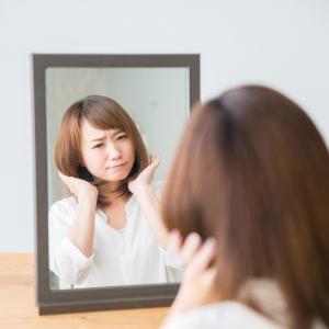 髪の梳かれ過ぎで広がる!ボリュームを抑えるための対処法は?