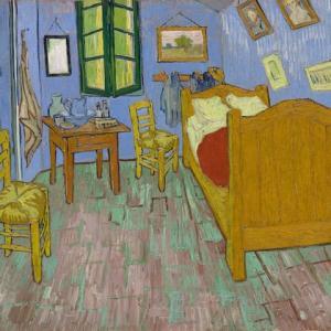 ファン・ゴッホ(Vincent van Gogh)の絵画