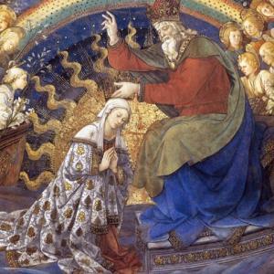 「甘美な聖母像の画家」フィリッポ・リッピ(Filippo Lippi)の画家