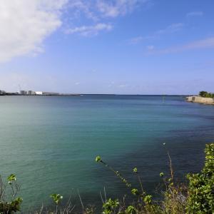 沖縄旅行3日目の後半はお土産買い・自分にやさしく【生きやすくなるために】