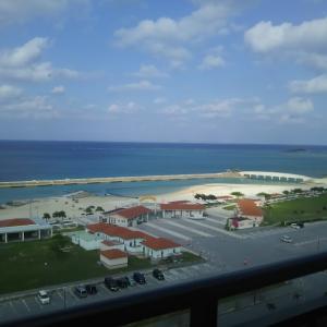 【GTの沖縄旅行記 その5】サザンビーチホテル&リゾート沖縄