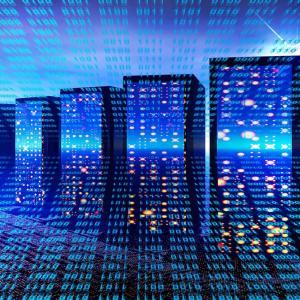 エックスサーバーで利用する独自ドメインのネームサーバー設定方法