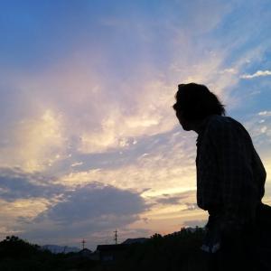 岩井雑記:爽やかで涼やかで清潔で読むだけで良い香りがするブログ