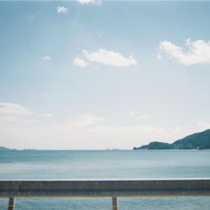 『上原の夏は計画的に動くべし』上原のゴージャスドキュメントブログ日記☆.5