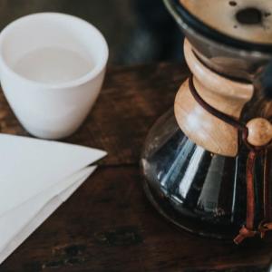 ドリップコーヒーをおいしくする5つの方法【カフェ店員監修】