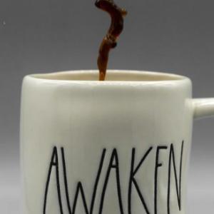 コーヒーが下痢を引き起こす理由とその改善方法