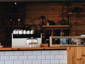 【吉祥寺】おしゃれなコーヒー専門店まとめ