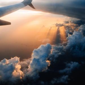 ブーメランの起源韓国【中央日報】 韓国LCCイースター航空が売りに出される…「離陸」12年で「NOジャパン」の流れ弾 [10/18]