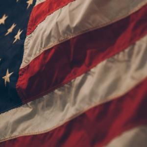 激おこ【国際】アメリカ、GSOMIA破棄で韓国へ報復準備か[11/13]