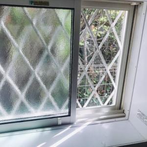 積水ハウス|お風呂窓の目隠しする方法5選を選んでみたよ!