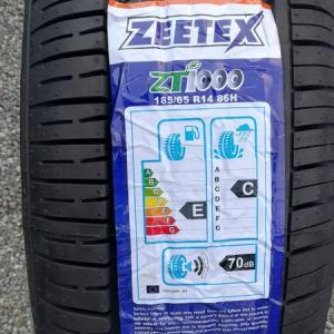 【最安値品チャレ】ZEETEX ZT1000を使用してみました