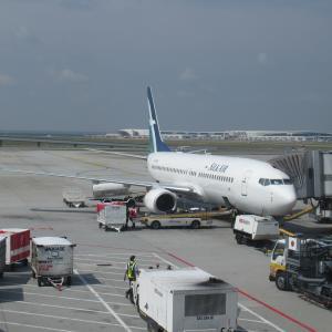 シルクエア―のサービスの良さは想像以上だった。MI324(シンガポール→クアラルンプール)エコノミークラス搭乗記