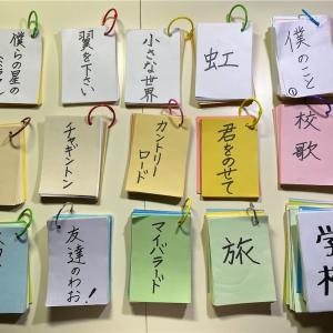 🔢✏️目指せ♪漢字検定10級❗️