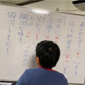 ❄️同じ音の漢字(小5)