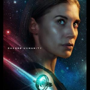 Netflix【アナザー・ライフ】宇宙人と対話の為に選ばれた宇宙飛行士たち…人間関係悪すぎ。