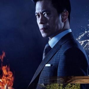 Netflix【五行の刺客】6話~10話までのネタバレ感想。五人の将が集結!カイは戦うしかない!