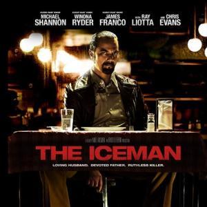 【The Iceman 氷の処刑人】戦慄の実話!100の屍を築いた男、ククリンスキー