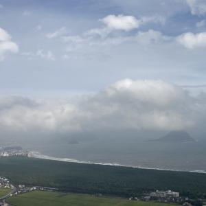 '20.09 土日で唐津に一人旅…ついでに福島&鷹島