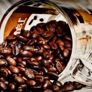 コーヒー豆焙煎何日後が飲み頃?
