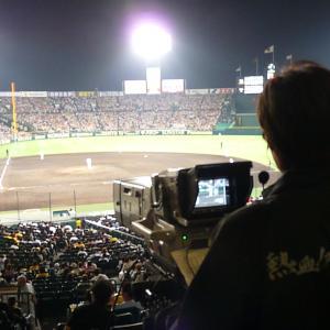 関西メディアはプロ野球をどう伝えたか。いかに阪神は関西屈指の人気球団となったのか?阪神タイガースの歴史を読み直す(7)