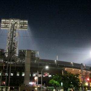 優勝しなくても観客が詰め寄せるようになった甲子園。いかに阪神は関西屈指の人気球団となったのか?阪神タイガースの歴史を読み直す(8)
