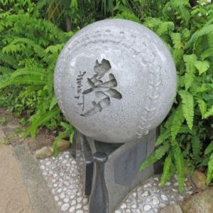 歓喜の日本一から暗黒時代。そしてチーム再建へ。いかに阪神は関西屈指の人気球団となったのか?阪神タイガースの歴史を読み直す(9)