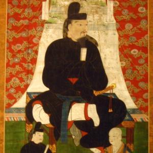 奈良県の怪異・妖怪の伝承(6)「多武峰の神像破裂」
