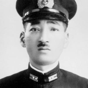 キリスト教伝道者となった真珠湾攻撃総隊長、淵田美津雄(1)