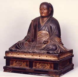 筒井順慶(8)波乱の生涯。山崎から賤ケ岳、小牧・長久手、そして迎える最期のとき。