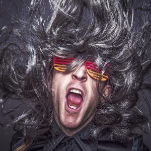 自毛植毛でハゲが治ったらこんな髪形にしてみたい