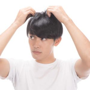 頭頂部の薄毛の悩みは自毛植毛で解消!5歳は若返る