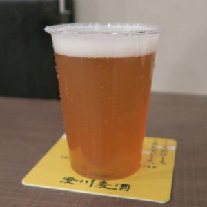 ひらら8周年記念イベント澄川・狸で14種類飲み放題!