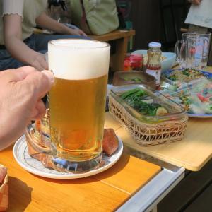 酒本・桜本・湘南ゴールドラン20K!
