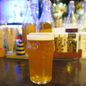 札幌ビアラリー さっぽろホワイトイルミネーション〜すすきの esクラフト