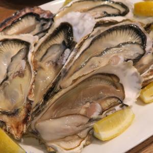 厚岸漁協「販路多様化・ネット限定キャンペーン」で厚岸牡蠣祭り