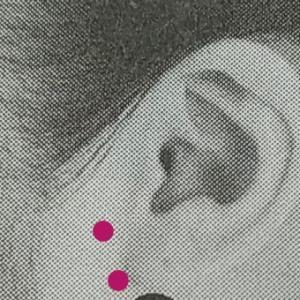 耳つまり 耳鳴りの症状の方増えています