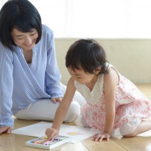 ワンオペ・ワーママでもできる家庭教育