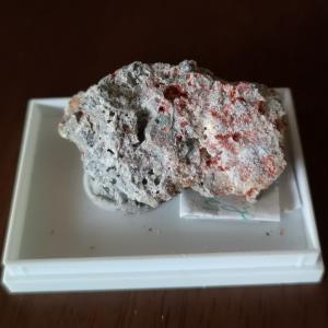 チェティーネ石