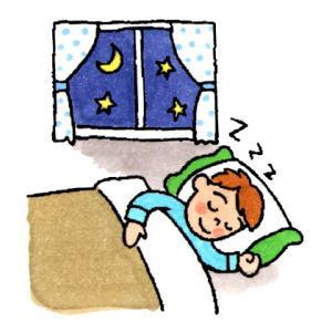 眠りの質を上げる!ぐっすり眠れるマットレスなんてあるの?